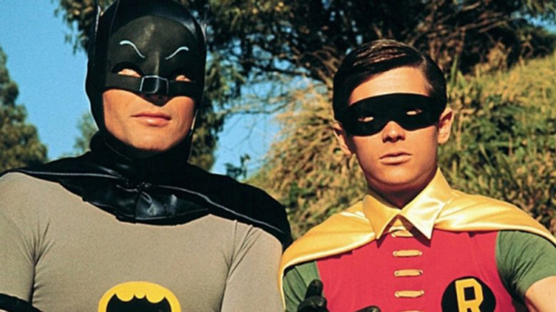Actors Who Despised Their Superhero Costumes