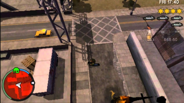 http://img3.looper.com/img/gallery/awesome-video-games-no-one-bought/grand-theft-auto-chinatown-wars.jpg