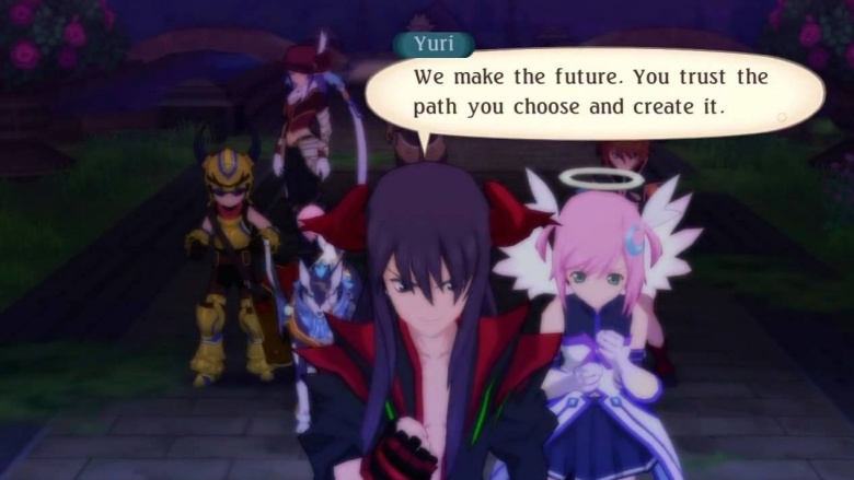 http://img3.looper.com/img/gallery/awesome-video-games-no-one-bought/tales-of-vesperia.jpg