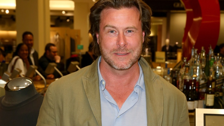 http://img3.looper.com/img/gallery/celebrities-who-are-serial-cheaters/dean-mcdermott.jpg
