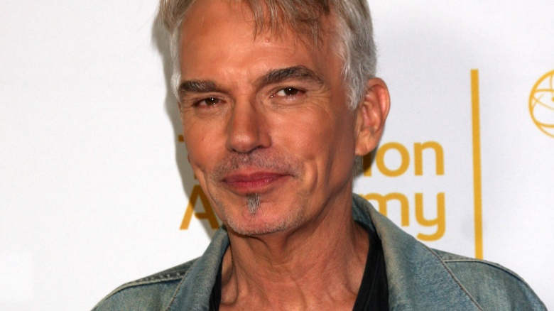 http://img3.looper.com/img/gallery/celebrities-with-weird-phobias/billy-bob-thornton-old-chairs.jpg