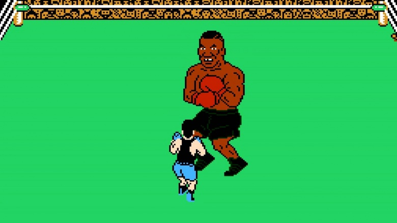 http://img3.looper.com/img/gallery/classic-characters-who-are-extremely-overpowered/mike-tyson-mike-tysons-punch-out-1987.jpg