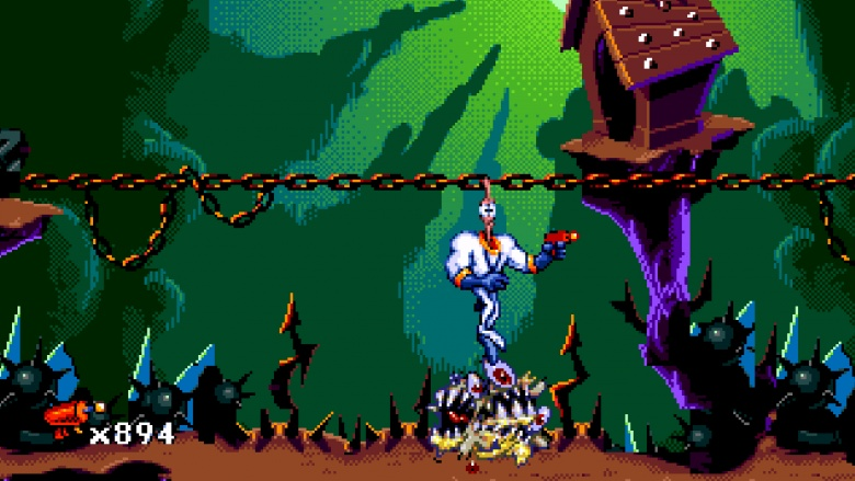 http://img3.looper.com/img/gallery/classic-characters-who-are-extremely-overpowered/peter-puppy-earthworm-jim-1994.jpg