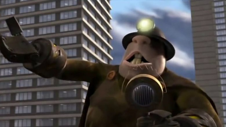 Incredibles 2 Kinostart
