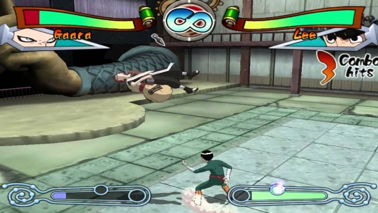 http://img3.looper.com/img/gallery/fighting-games-you-can-dominate-with-one-move/naruto-clash-of-ninja-2-one-handed-combos-1457468055.jpg