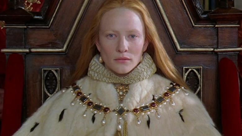 http://img3.looper.com/img/gallery/greatest-historical-performances-in-movie-history/cate-blanchett-elizabeth-1451337115.jpg