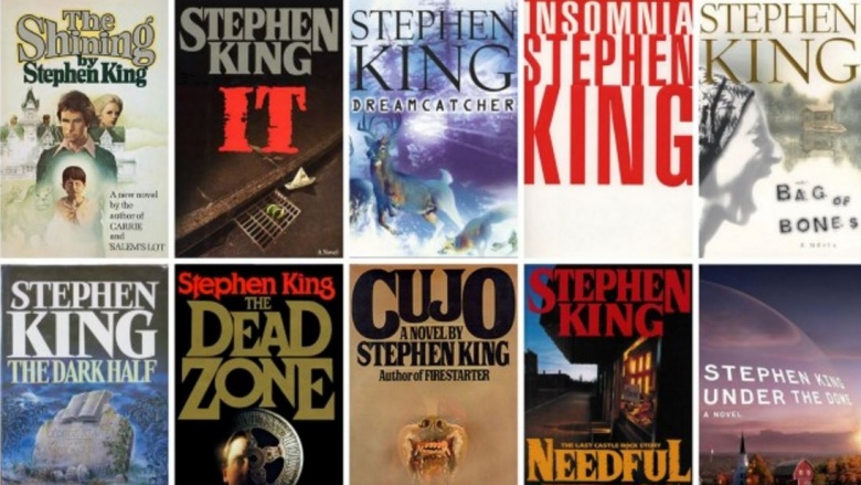 the reach in do the dead sing a short story by stephen king