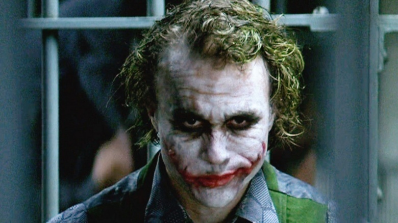 http://img3.looper.com/img/gallery/movie-villains-who-inspired-real-life-crimes/the-joker-1454895277.jpg