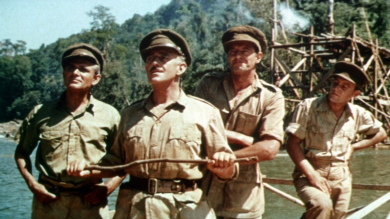 http://img3.looper.com/img/gallery/movies-that-got-history-completely-wrong/the-bridge-on-the-river-kwai-1957.jpg