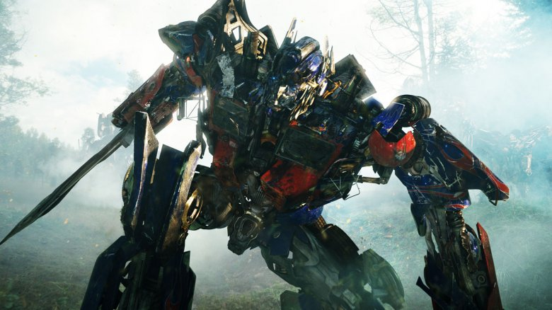 Why Do We Need Transformers?