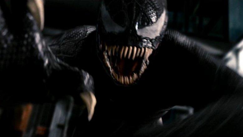 Venom