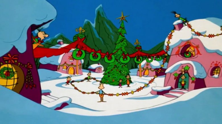 Whoville