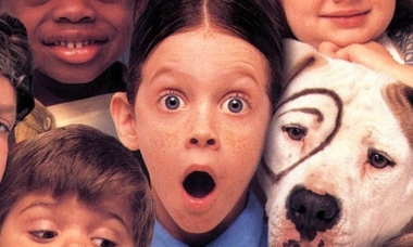 1D274906707056-today-little-rascals-poster-tease