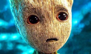 the-untold-truth-of-baby-groot