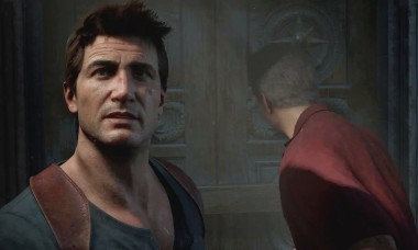 uncharted movie r rated