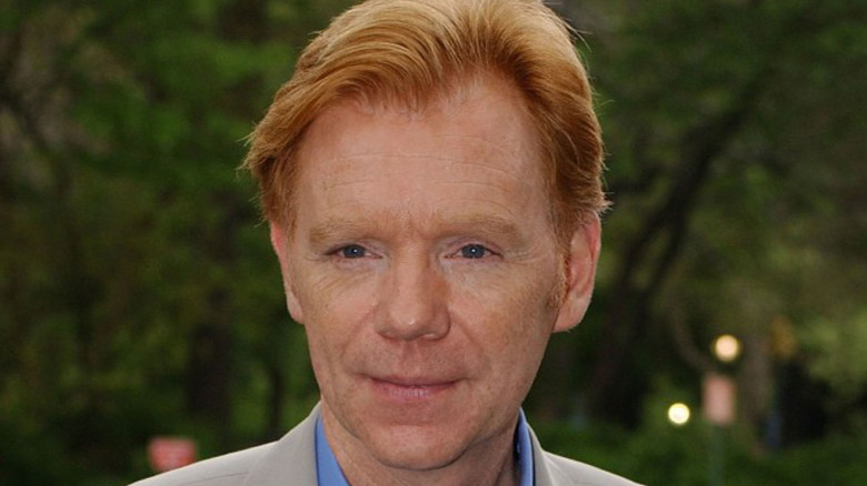 david caruso - photo #27