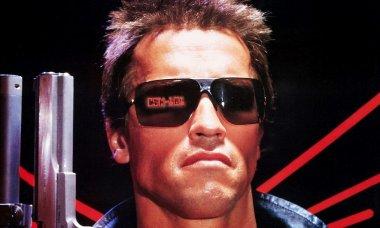 The_Terminator_1984_0