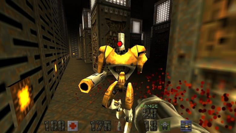 10 games that revolutionized gaming