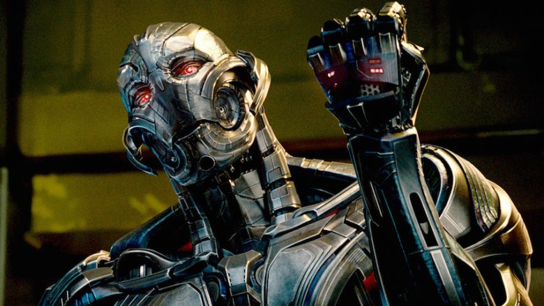5 Best And 5 Worst Mcu Characters