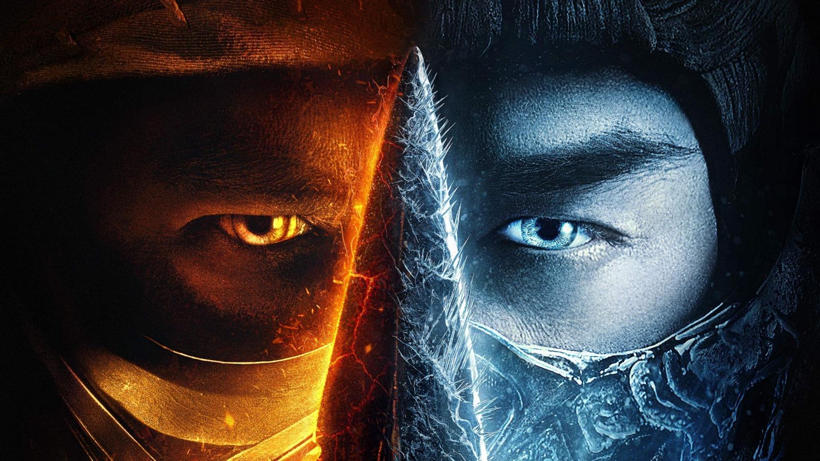 Biggest Unanswered Questions In Mortal Kombat