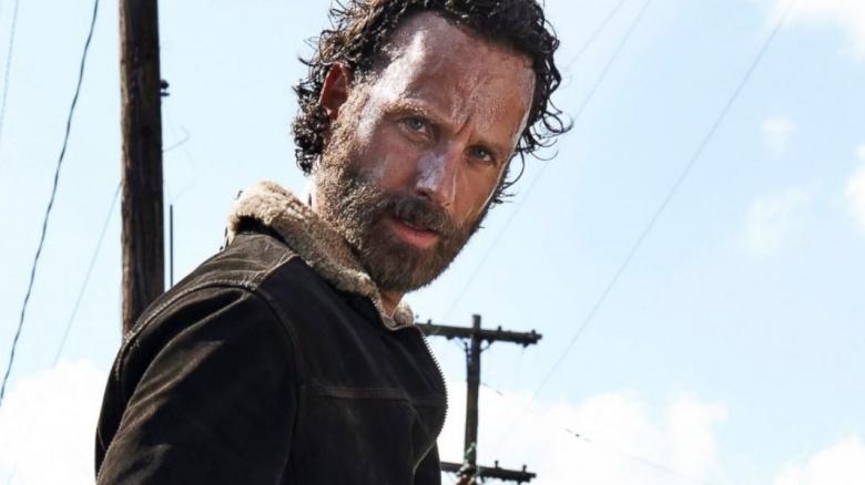 Characters Negan Didn T Kill On The Walking Dead Finale