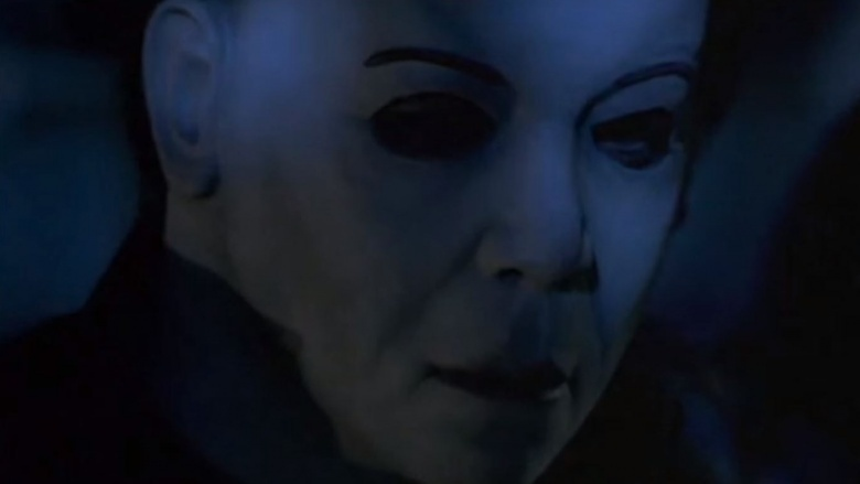 Halloween Resurrection Ending.The Dumbest Ways Characters Have Been Brought Back To Life