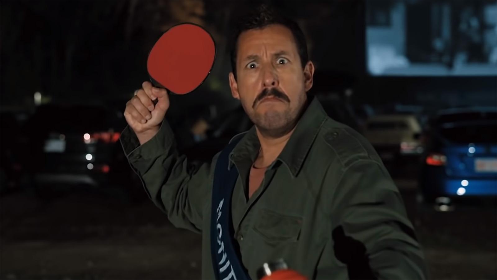 Every single cameo in Adam Sandler's Hubie Halloween