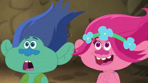 Larva 2013 season 3