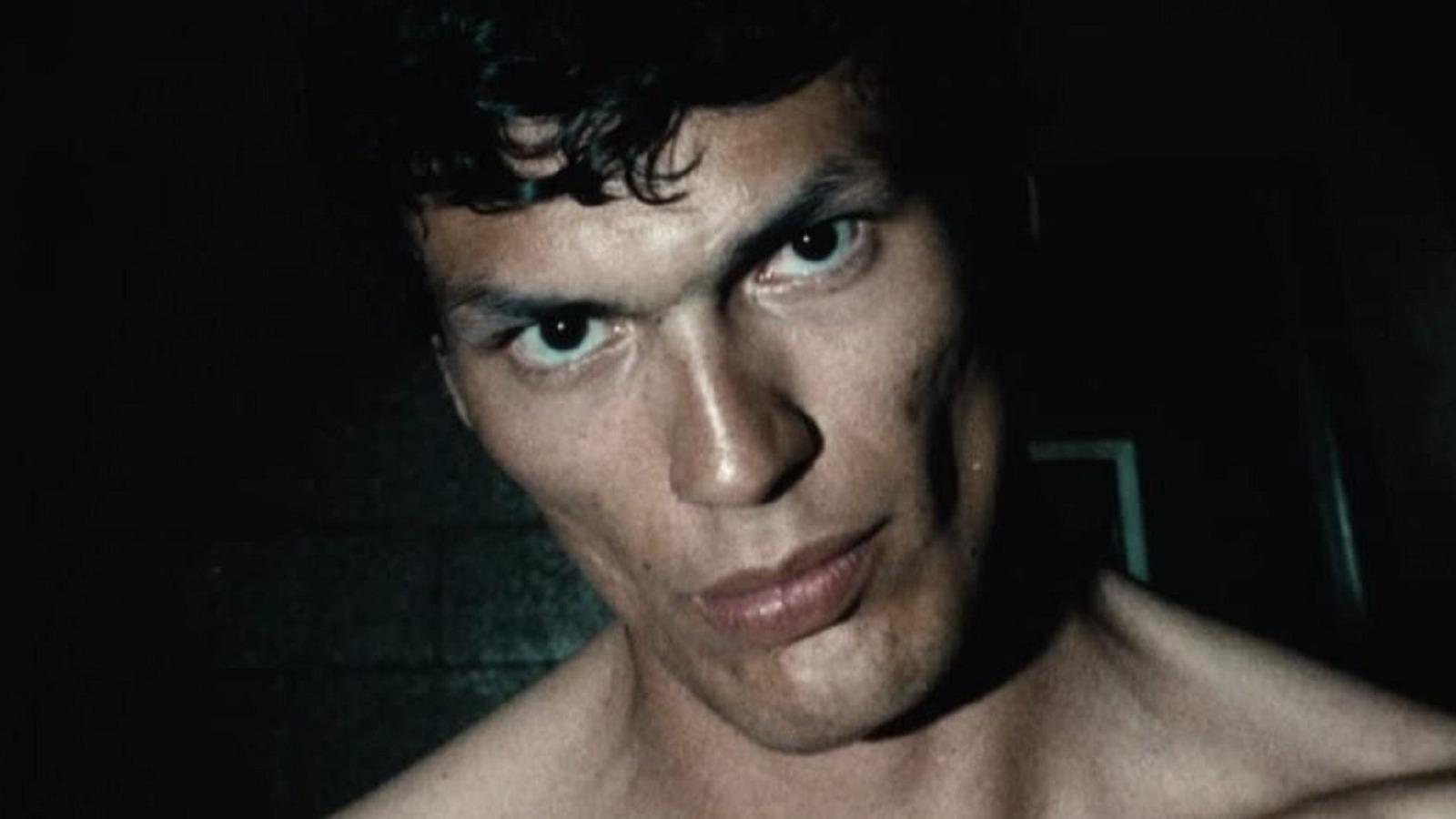 Everything Netflix S Night Stalker Documentary Didn T Tell You About Richard Ramirez