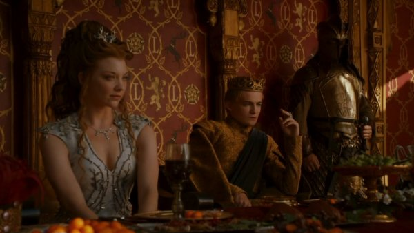 Game of Thrones episodes to watch before season 8