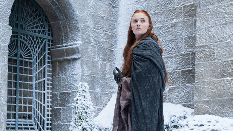 Game Of Thrones Theories You Must Know Before Season 8