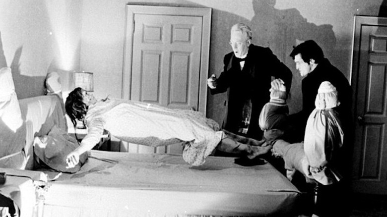 the possession of roland doe Demonic possession and exorcism month continues with the exorcism of roland doe - or the exorcism of robbie mannheim if you prefer - the real life exorcism story behind the book and film the exorcist for the sake of simplicity, this article will use the name roland doe.