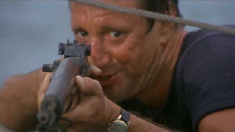 Shoot on Sight mp4 full movie download