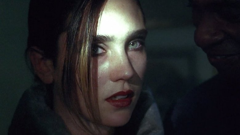 Jennifer Connelly in Requiem for a Dream
