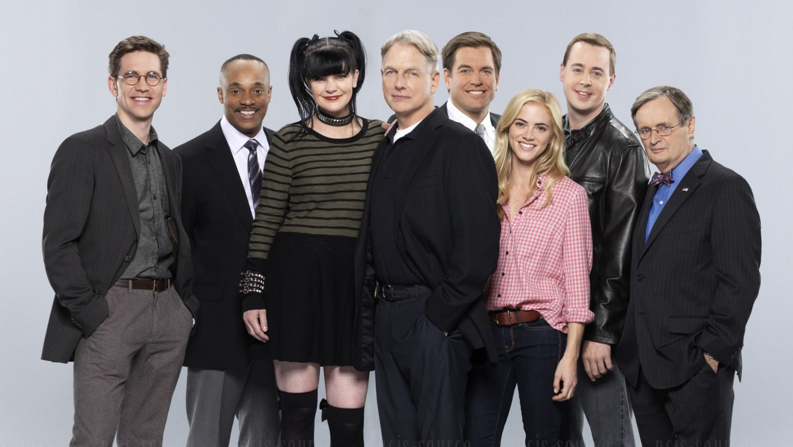 NCIS Storylines That Fans Hated