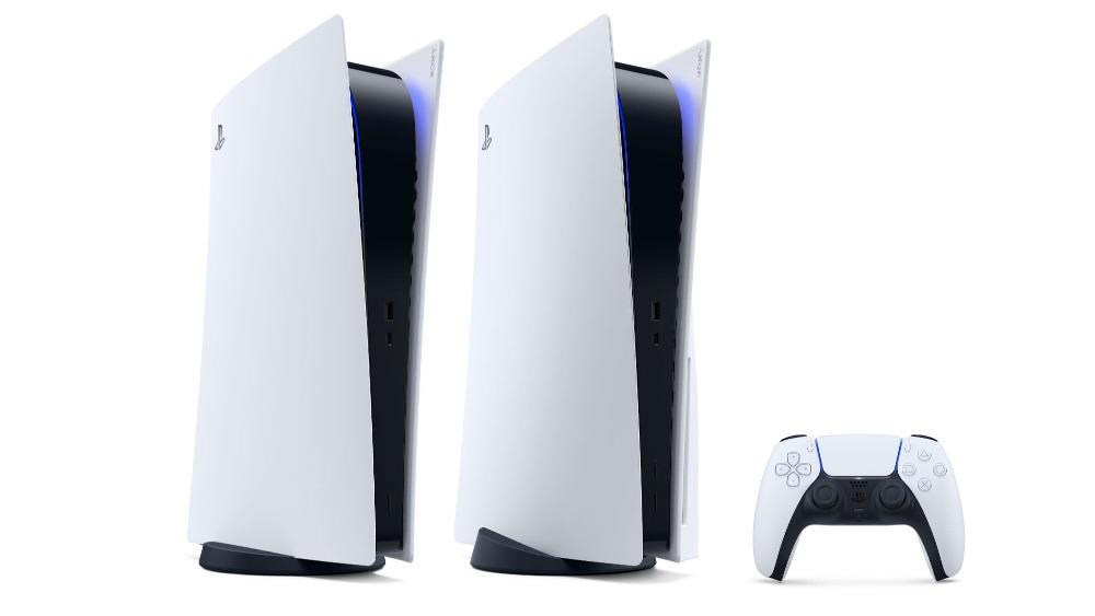 PS5 has 8 advantages over Xbox