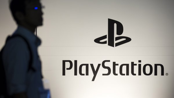 PS5 release date, price, specs and compatibility