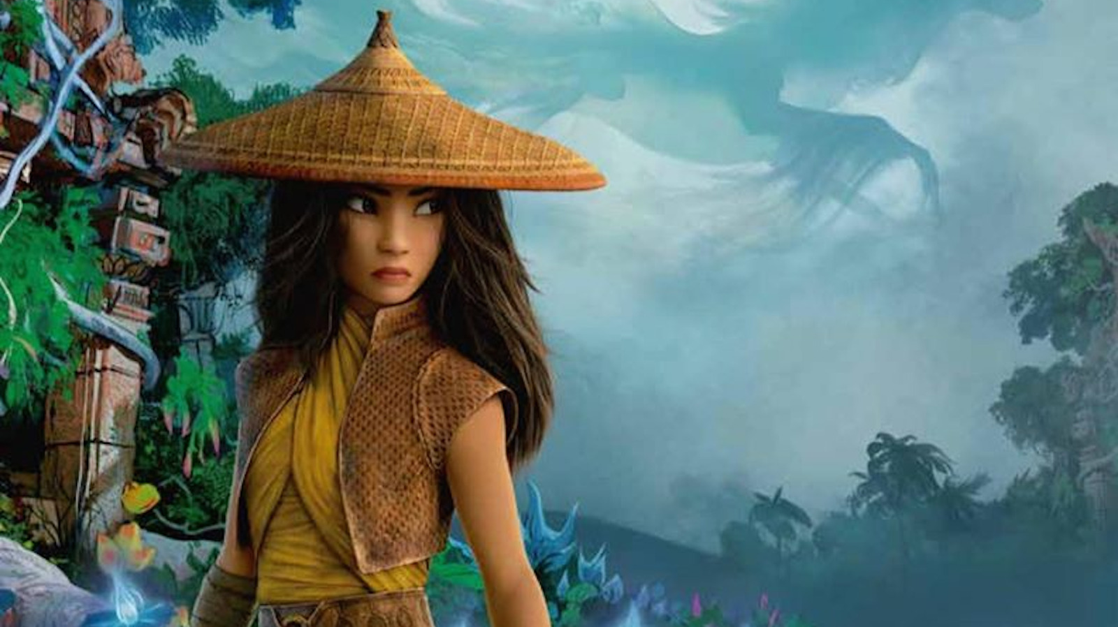 Watch  raya and the last dragon  Movies Download And Free JPG