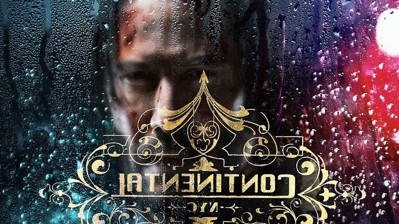 Read This Before You See John Wick Chapter 3 Parabellum