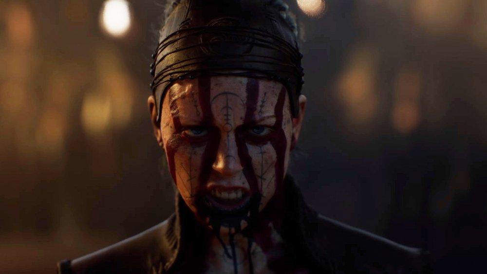 Senua's Saga: Hellblade 2 release date, trailer, more