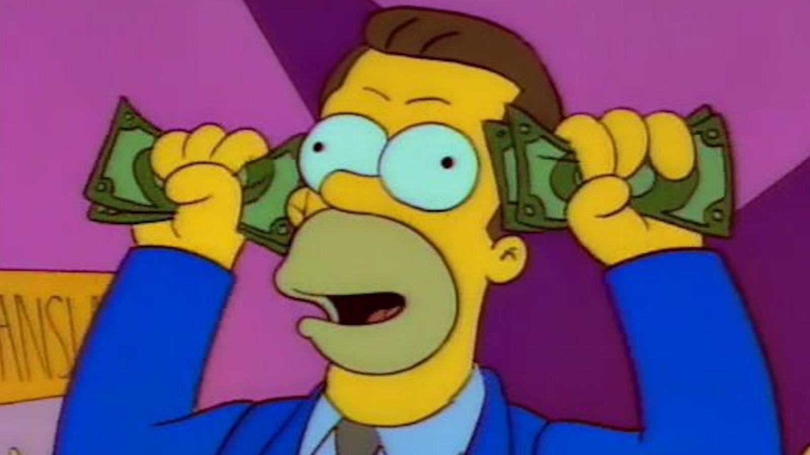 The Simpsons: Apu Voice Actor Hank Azaria Wont Play