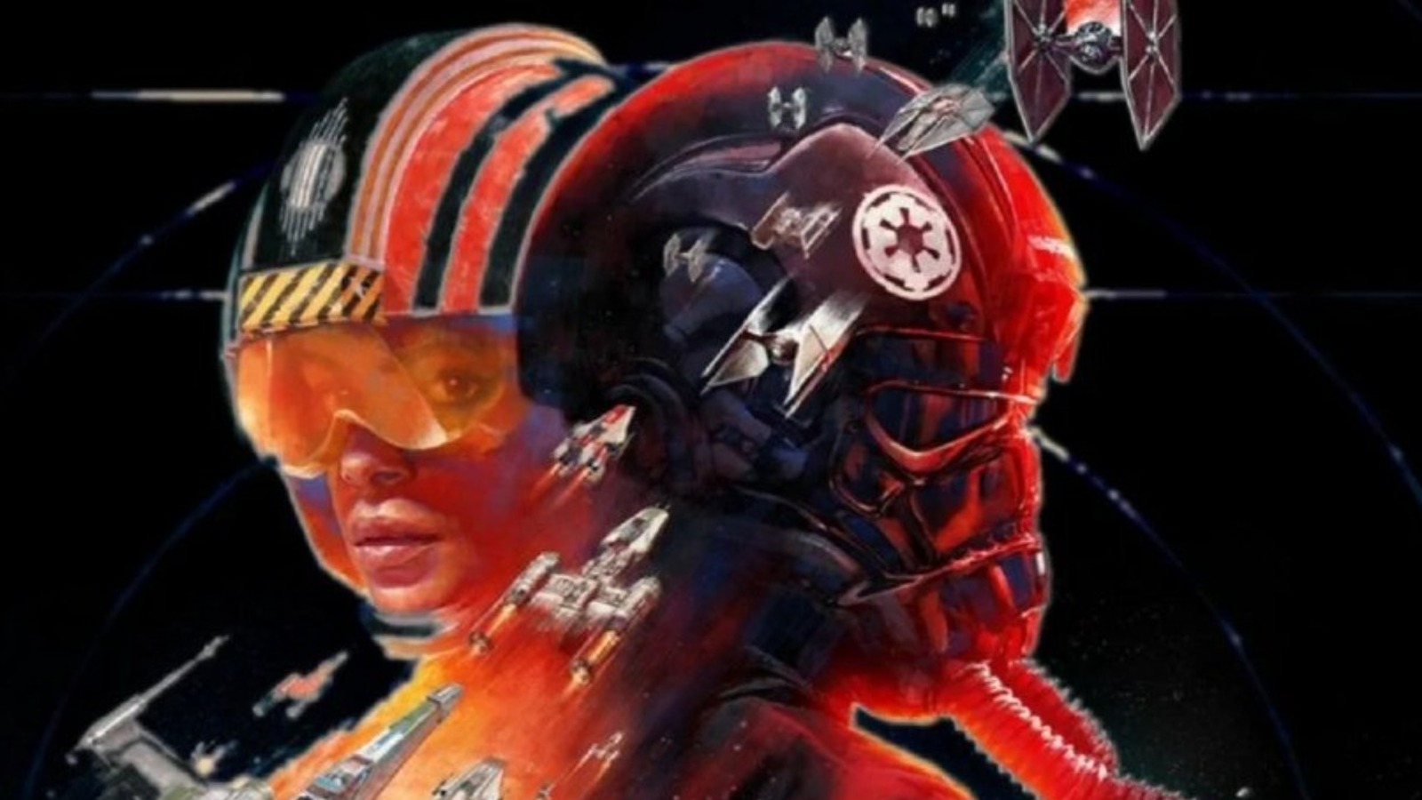 Star Wars characters that need their own video games