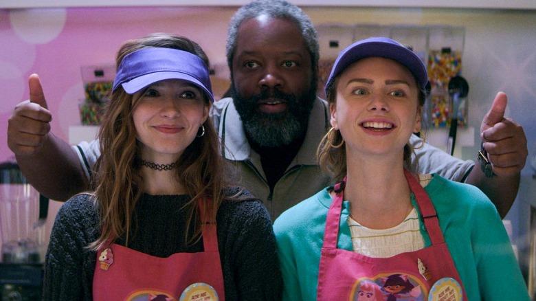 Netflix The Freud Season 1 Release Date, Cast Plot And