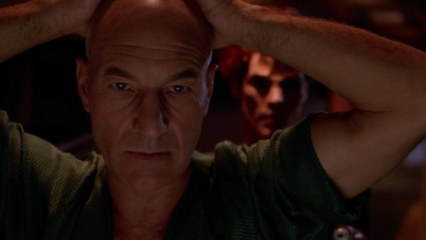 Star Trek: TNG's 5 best and 5 worst episodes