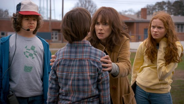 The 5 best and 5 worst episodes of Stranger Things