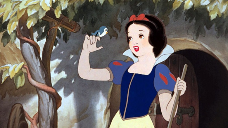 The 6 best and 6 worst animated Disney movies according to Rotten Tomatoes
