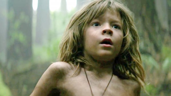 The best child actor performances from the past decade