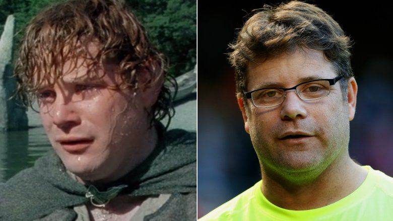 actor who played sam in lord of the rings