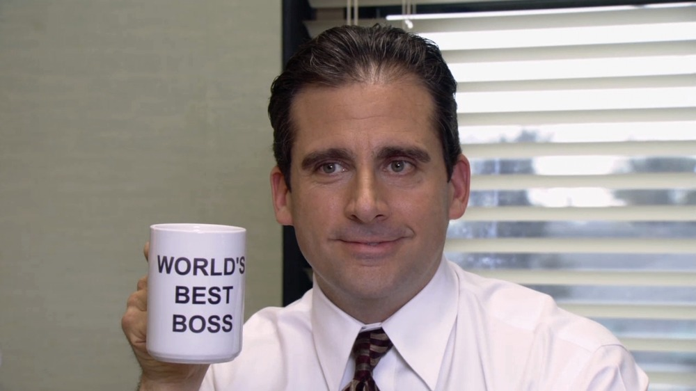 The Office Character Endings Ranked Worst To Best