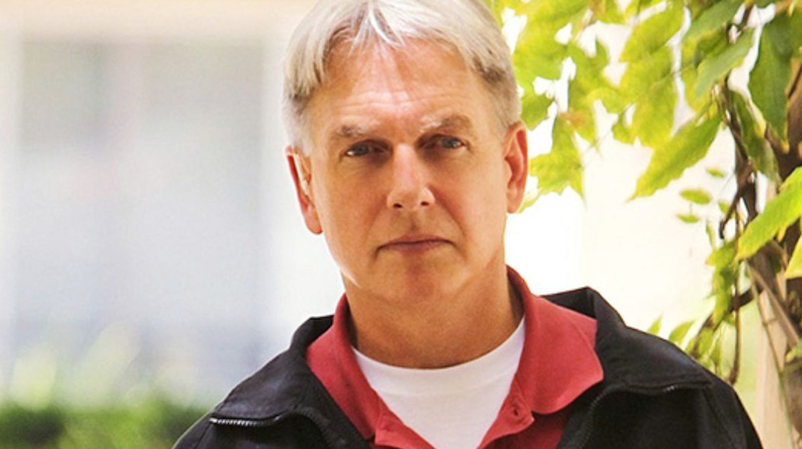 The Part Of Gibbs' Backstory That Doesn't Make Sense To NCIS Fans